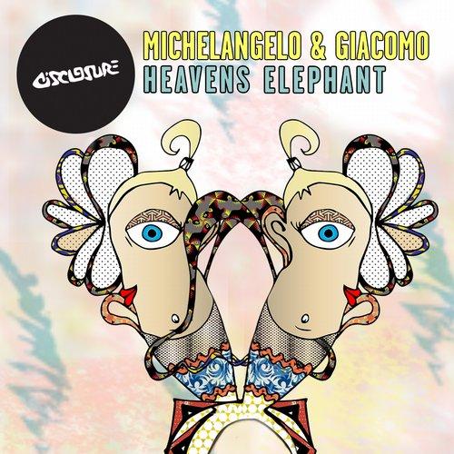 HEAVENS ELEPHANT2