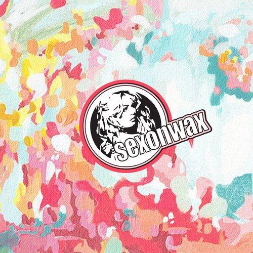 sexonwax artwork